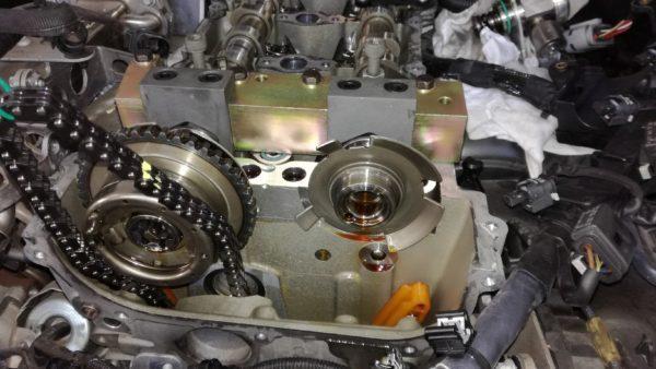 メルセデスベンツ S212 E250